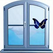Закажите окно со СКИДКОЙ 30%сейчас!РАССРОЧКА 0% на 6 месяцев!Сморгонь,  Залесье,  Засковичи,  Ошмяны,  Островец