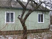 Под ключ Окна Rehau в Минске