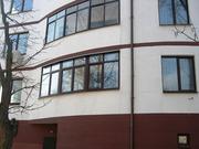Деревянные окна в Минске