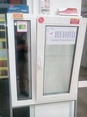 Окна ПВХ в Витебске