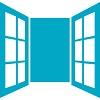 Ремонт пластиковых окон, балконных рам и дверей